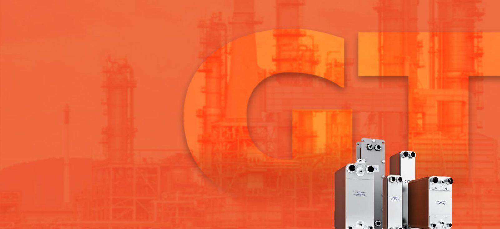 GTphos - средство для промывки теплообменников