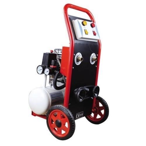 boiler-airpro1