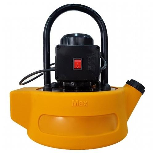 boiler-prattic15
