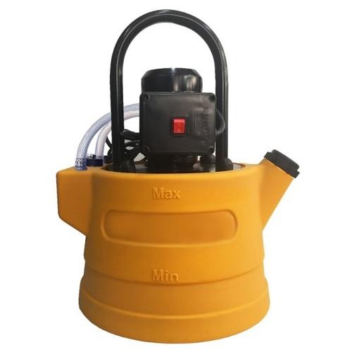 boiler-prattic25