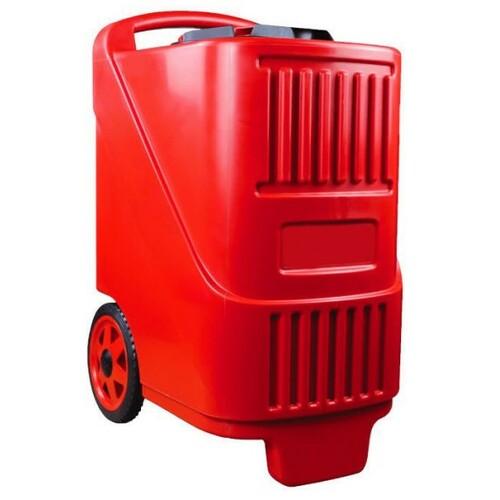 boiler-prof03