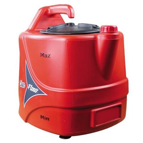 boiler-yak01dual