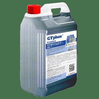 gtphos-premium-350