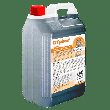 gtphos-steel-10kg-350