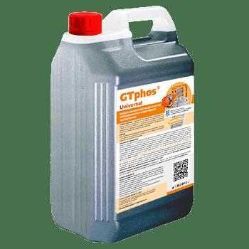 gtphos-universal-10kg-350